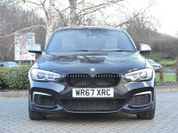 BMW 1 Series M140i Shadow Edition 3-door