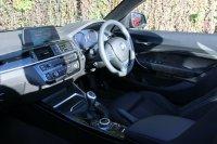BMW 2 Series 218d Sport Convertible