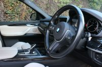 BMW X5 X5 sDrive25d M Sport