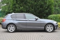 BMW 1 Series 118i SE 5-Door
