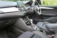 BMW 2 Series 220d xDrive M Sport Active Tourer