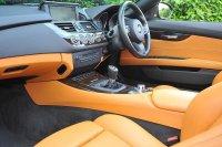 BMW Z Series Z4 sDrive28i Roadster