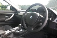 BMW 3 Series 318d SE Gran Turismo