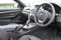 BMW 4 Series 420d Sport Coupe