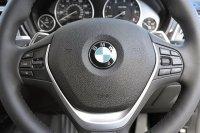 BMW 3 Series 320d xDrive Luxury Touring