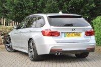 BMW 3 Series 330i M Sport Touring