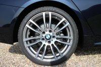 BMW 4 Series 420d M Sport Gran Coupe