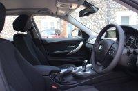 BMW 3 Series 318d SE Saloon