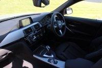 BMW 3 Series 320d xDrive M Sport Saloon