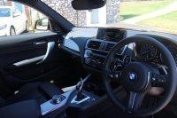 BMW 1 Series 125i M Sport 5-door