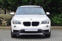 BMW X1 X1 xDrive18d SE