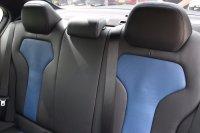 BMW 3 Series M3 30 Jahre Edition