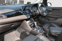 BMW 2 Series 225xe iPerformance Sport Active Tourer