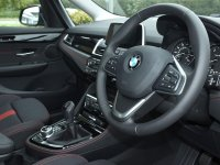BMW 2 Series 218d Sport Gran Tourer
