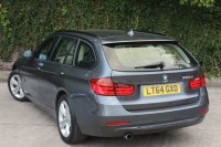 BMW 3 Series 320d Sport Touring