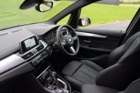 BMW 2 Series 216d M Sport Gran Tourer