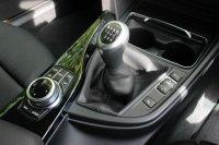 BMW 4 Series 420d Sport Gran Coupe