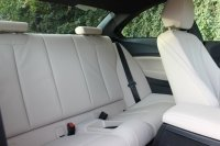 BMW 2 Series 225d M Sport Coupe