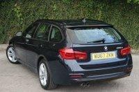 BMW 3 Series 320d Sport Touring