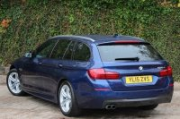 BMW 5 Series 520d M Sport Touring