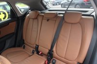 BMW 2 Series 218i Luxury Active Tourer