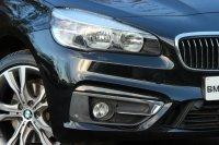 BMW 2 Series 220i Luxury Active Tourer