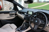 BMW 2 Series 225xe iPerformance M Sport Active Tourer