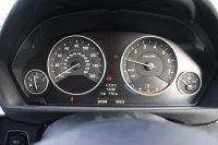 BMW 3 Series 320i xDrive SE Touring
