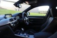 BMW 4 Series 440i M Sport Gran Coupe