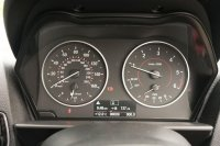 BMW 1 Series 118d Sport 5-Door