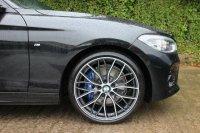 BMW 1 Series 125d M Sport 5-Door