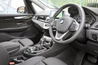 BMW 2 Series 220d xDrive Sport Gran Tourer