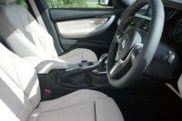 BMW 3 Series 330d M Sport Touring