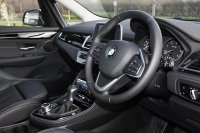 BMW 2 Series 220d Sport Gran Tourer