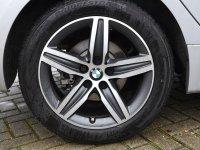 BMW 2 Series 220d Sport Gran Tourer