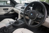 BMW 4 Series 420d M Sport Gran Coupe