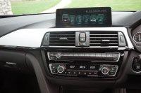 BMW 4 Series 435d xDrive M Sport Coupe