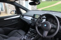 BMW 2 Series 216d M Sport Active Tourer