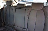 BMW 2 Series 225xe iPerformance Luxury Active Tourer