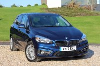 BMW 2 Series 225xe iPerformance Luxury Active Tourer
