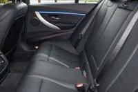 BMW 3 Series 330i M Sport Saloon