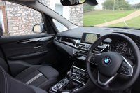 BMW 2 Series 218i Sport Gran Tourer