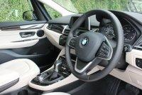 BMW 2 Series 216d Luxury Gran Tourer