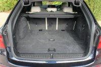 BMW 5 Series 530d xDrive M Sport Touring