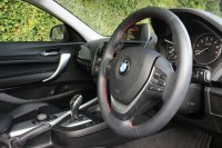 BMW 2 Series 220i Sport Coupe