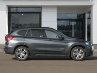 BMW X1 X1 xDrive20i Sport