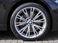 BMW 3 Series 330d xDrive Luxury Saloon