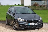 BMW 2 Series 218i M Sport Gran Tourer