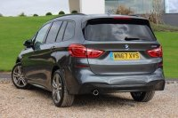 BMW 2 Series 218i M Sport Gran Tourer