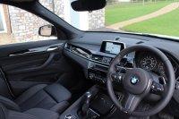 BMW X1 X1 xDrive25d M Sport